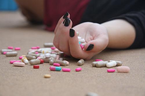 มีผู้เสียชีวิตจากยาลดน้ำหนักจำนวนมาก