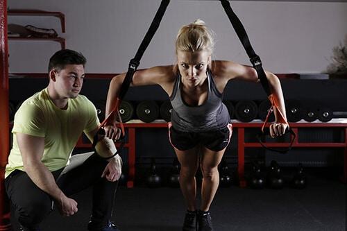 ลดน้ำหนักให้ได้ผล จำเป็นจะต้องออกกำลังกายควบคู่ไปด้วย