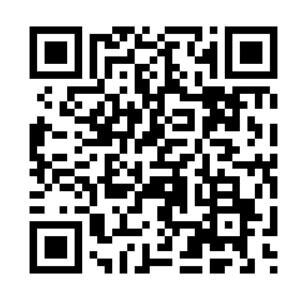 แอดไลน์เพื่อสั่งสินค้าที่ Line ID: tisa-scm