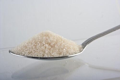 ทานน้ำตาลมากทำให้ร่างกายอักเสบและเสี่ยงเป็นคอเลสเตอรอลสูง