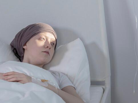 มะเร็งคือโรคร้ายที่คนไทยตายมากที่สุด