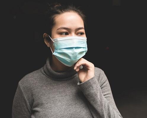 การเจ็บป่วยของคนไทย ที่ไม่ได้รับการใส่ใจอย่างถูกต้อง