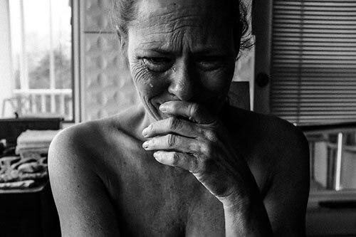 โรคไตวายจะส่งผลให้เสียค่ารักษาจำนวนมากและทรุดลงเรื่อยๆ