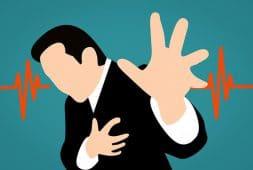 %e0%b9%80%e0%b8%9b%e0%b9%87%e0%b8%99%e0%b9%82%e0%b8%a3%e0%b8%84%e0%b8%ab%e0%b8%b1%e0%b8%a7%e0%b9%83%e0%b8%88-cardiopathy