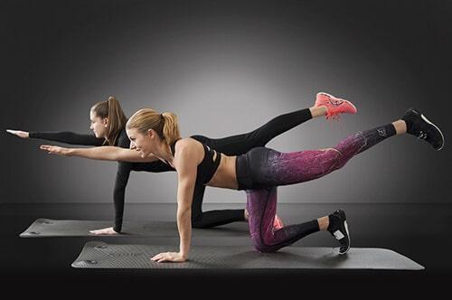 เพื่อรับประโยชน์จากเวย์โปรตีน ควรทานหลังออกกำลังกาย