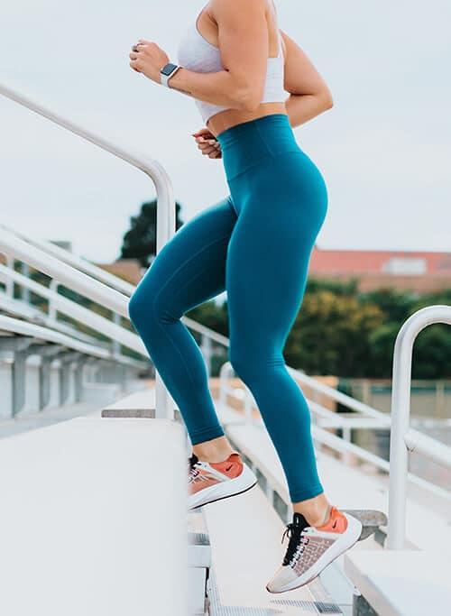 whey protein ช่วยเพิ่มกล้ามเนื้อและควบคุมน้ำหนัก