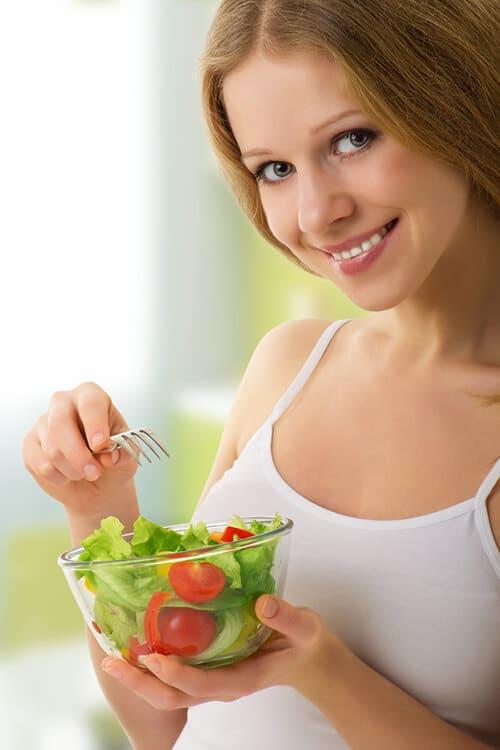 ดูแลสุขภาพให้ดีครบด้าน ไม่ว่าจะเป็นอาหาร อารมณ์ ออกกำลังกาย