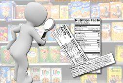 %e0%b8%82%e0%b9%89%e0%b8%ad%e0%b8%a1%e0%b8%b9%e0%b8%a5%e0%b9%82%e0%b8%a0%e0%b8%8a%e0%b8%99%e0%b8%b2%e0%b8%81%e0%b8%b2%e0%b8%a3-nutrition-information