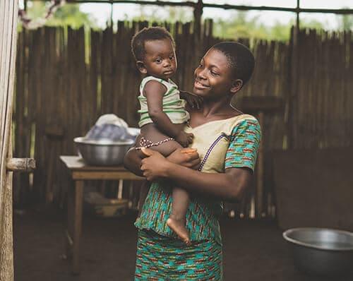 ครอบครัวของคนจน ไอคิวส่วนมากไม่ได้ขึ้นอยู่กับพันธุกรรม
