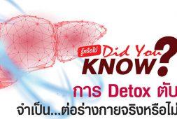 %e0%b8%94%e0%b8%b5%e0%b8%97%e0%b9%87%e0%b8%ad%e0%b8%81%e0%b8%8b%e0%b9%8c%e0%b8%95%e0%b8%b1%e0%b8%9a-liver-detox